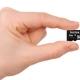 Las 5 mejores memorias microSD para tu smartphone