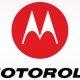Moto G (2015) se desvela en fotos