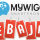 Oferta: MyWiGo Halley 4G por 99 euros en el Black Friday