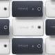 Nexus 6 en oferta por 489 euros en Simyo