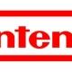 Nintendo anuncia su primer juego para móviles