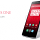 OnePlus One rebaja su precio permanentemente