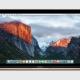 OS X El Capitan es presentado oficialmente, los Mac renuevan su sistema operativo