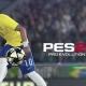 PES 2016, primer vídeo con jugabilidad