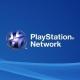 PlayStation Network con problemas en los servidores