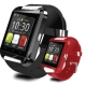 Prixton Smartwatch SW8, un reloj inteligente por 129 euros