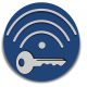 Router Keygen, descifra claves WiFi con Android o Windows
