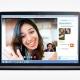 Se extiende malware que espía tu Skype