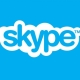 Skype Web disponible en fase beta