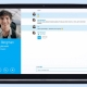 Skype sufre problemas, no se pueden hacer llamadas en estos momentos