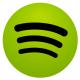 Escucha las playlists de Obama en Spotify