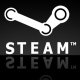 Steam inicia sus rebajas de Halloween