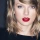 """Taylor Swift a por Apple: """"Nosotros no pedimos iPhones gratis"""""""