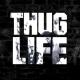 "¿Qué significa ""thug life""?"