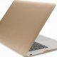 Tucano Nido y Elements, fundas smartshell para el MacBook 12""