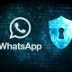El cifrado de WhatsApp no gusta a las autoridades estadounidenses