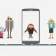 Encuentra tu smartphone Android perfecto