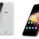 Wiko Rainbow Up, llega otro atractivo smartphone por 149 euros