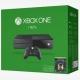 La Xbox One de 1 TB es presentada oficialmente por Microsoft