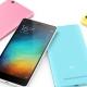 Compra el Xiaomi Mi 4i en oferta desde España