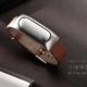 Xiaomi Mi Band alcanza los 6 millones de unidades vendidas