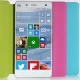 Windows 10 llega a Android: Xiaomi Mi4 ya está probando la ROM