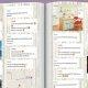 Crea tu libro de WhatsApp con ZappTales