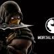 Los 10 secretos de Mortal Kombat X Mobile