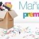 Conoce las ofertas del Amazon Premium Day