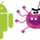 900 millones de dispositivos Android afectados por cuatro graves vulnerabilidades