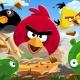 Angry Birds 2 recibe una gran actualización