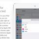 Apple SIM aterriza en España