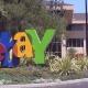 """eBay elimina una subasta de una """"bolsa de aire hipster"""" por 20.000 dólares"""