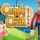 Descarga Candy Crush Saga para Windows 10