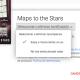 Chromecast te regala una película de alquiler, descubre cómo canjearla