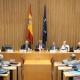 La Administración Pública se gasta 28.000 euros en iPads