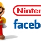 Nintendo y Facebook van a colaborar en Super Mario Maker para Wii U
