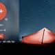 Google+ Fotos cierra el 1 de agosto