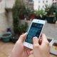 El 52% de los usuarios no podrían vivir sin su iPhone