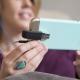Leef iBridge, amplía la memoria de tu teléfono con este gadget