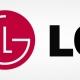 LG K3, un nuevo gama baja con Android Marshmallow