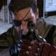 Consigue Metal Gear Solid V gratis con NVIDIA en septiembre
