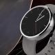 Moto 360 en oferta en el Amazon Premium Day
