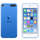 Apple presenta la nueva generación de iPods con más colores, Apple Music, A8 y más