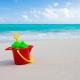 5 consejos para guardar tu información personal este verano