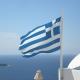 Una campaña de un desconocido consigue millones de euros para Grecia