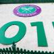 Cómo seguir el Wimbledon en directo desde tu Android