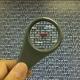 Odín, la nueva versión del ransomware Locky
