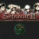 Shenmue 3 bate el récord de 6,3 millones de dólares en Kickstarter