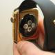 Transforma tu Apple Watch en un Apple Watch Edition con WatchPlate